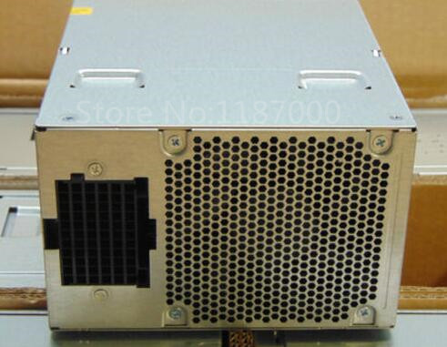 ФОТО Power supply for N525EF-00 T3500 525W well tested working