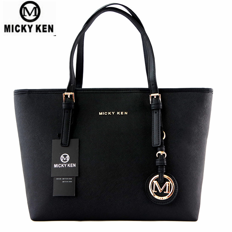 micky-ken-brand-new-2019-women-handbags-big-pu-leather-quality-letter-female-bag-designer-bolsos-mujer-sac-a-main-totes