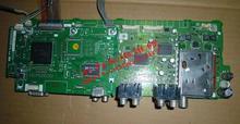 LCD-37AX5 motherboard QPWBXD892WJTX KD893WE QPWBND893WJN3