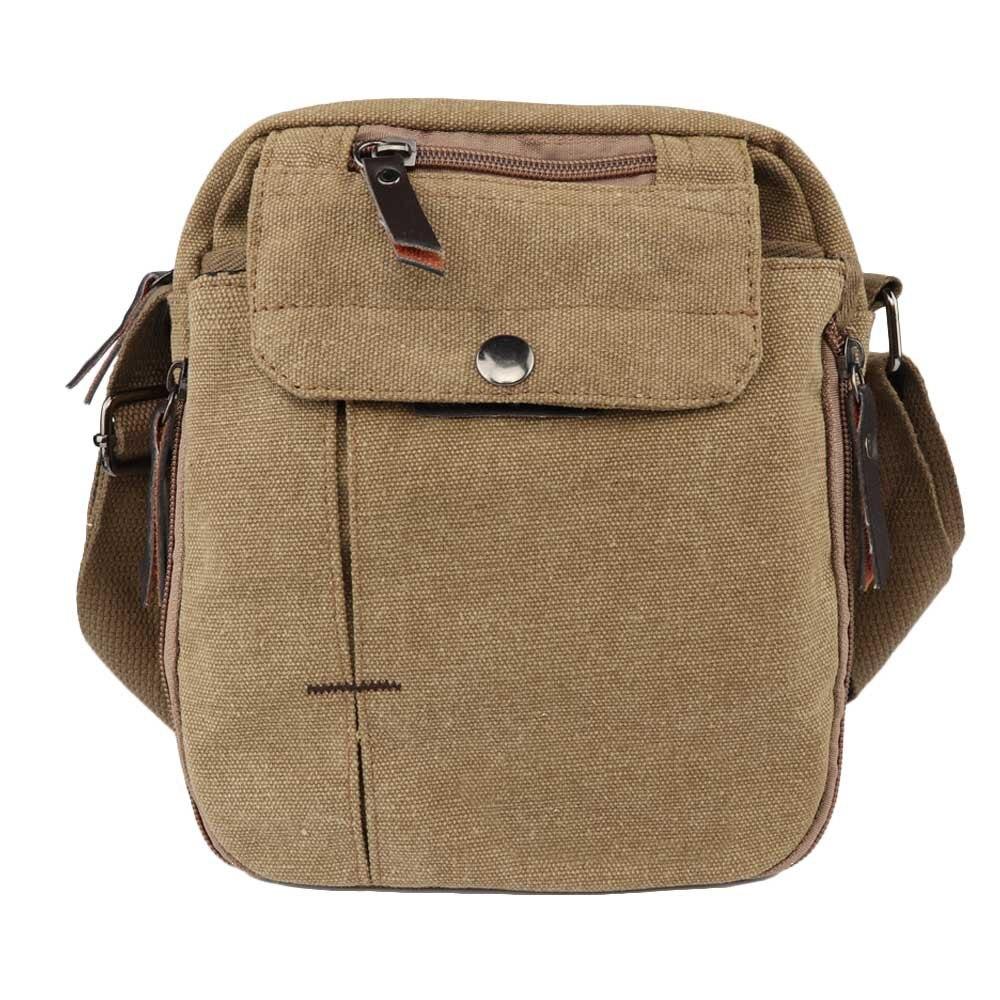 2017, Новая мода бренд Для мужчин сумка Водонепроницаемый нейлоновая сумка Бизнес Повседневное Портфели сумка мужская сумка 11.8