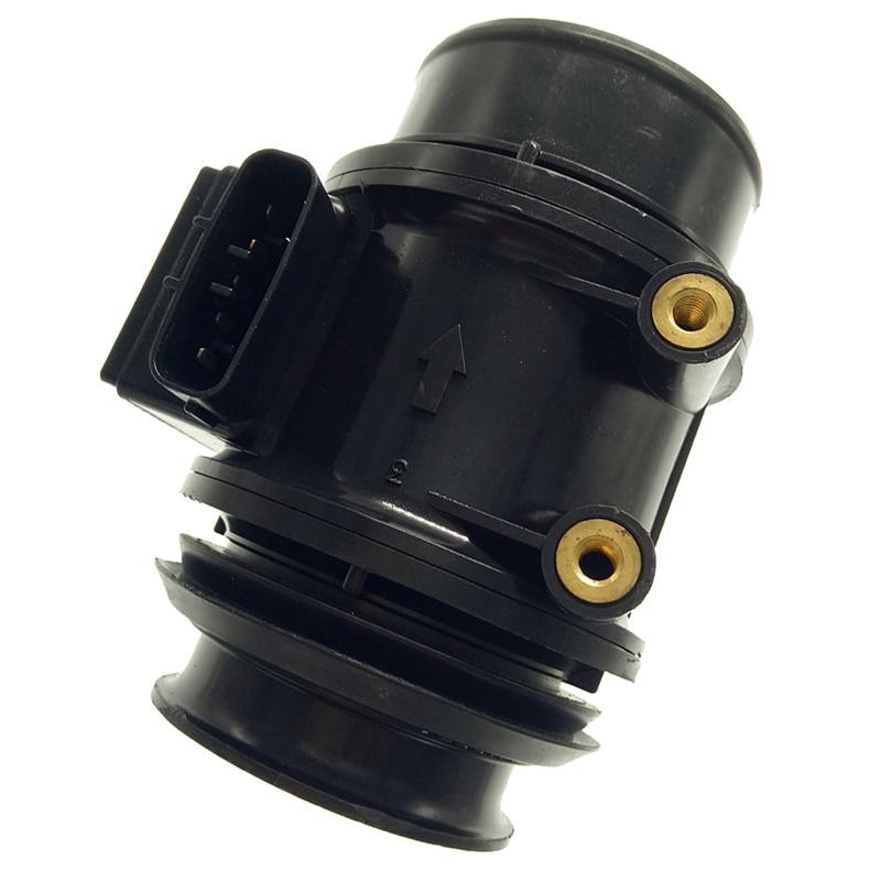 BREMI MAF Sensor For MAZDA 323 F VI Mpv II Mx-5 98-10 FS1E-13-215