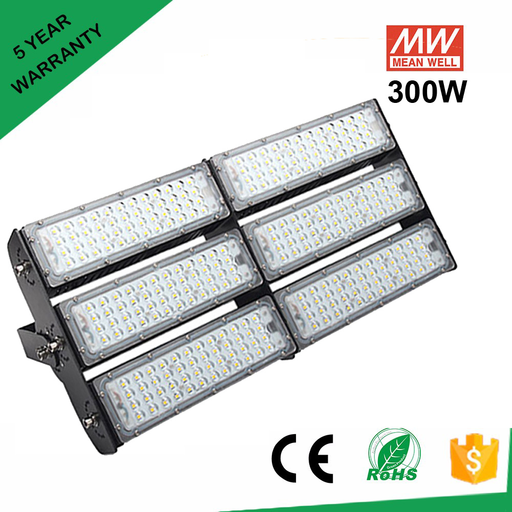 Us 955 0 led light for parking lot 200w ip65 waterproof outdoor led parking lot lighting dhl fedex free shipping 200 watts in floodlights from