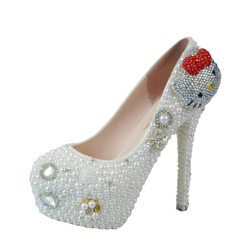 Compare Prices on Diamond Silver Heels- Online Shopping/Buy Low ...