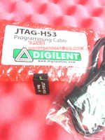 Spot 210-299 Download Line JTAG-HS3-High-Speed Cable Xilinx Digilent