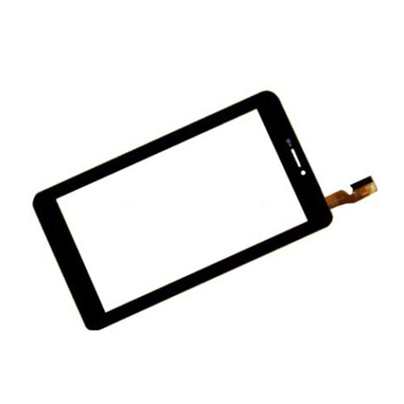 NEW 7 inch touch screen digitizer replacement YJ782FPC-V0 Tablet PC