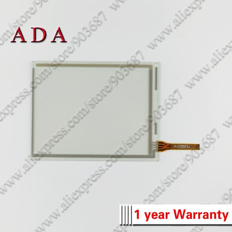 New Membrane Keypad for ABB KEBA Sx TPU2 3HAC023195-001 Teach Pendant