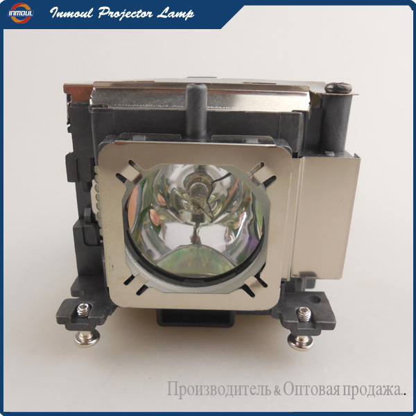 High quality Projector Lamp POA-LMP142 for SANYO PLC-XD2200 / PLC-XD2600 / PLC-XE34 with Japan phoenix original lamp burner original projector lamp poa lmp142 for sanyo plc wk2500 plc xd2200 plc xd2600 plc xe34 plc xk2600 plc xk3010 plc xd2600c