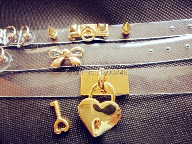 Retro Boho Silber überzogene Armband schnitzen Herz Armreif Armreif JewelrRSDE