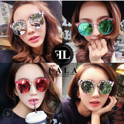 2016 nueva promoción de diseño gafas de sol mujeres / hombres de marca gafas de sol