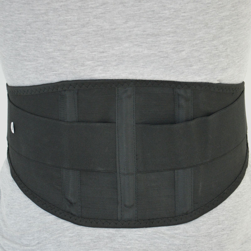 back support for women AFT-Y006 (8)