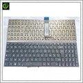 Французская клавиатура для ASUS X555 X555L X555LA X555LD X555LN X555LP X555LB X555LF X555LI X555U TP550 черная FR AZERTY клавиатура