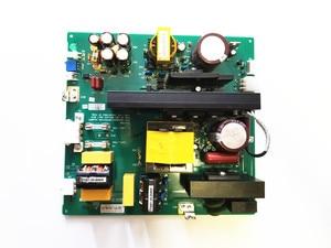 Image 2 - Für Mindray Power Supply Board (PFC), Chemie Analyzer BS200 BS230 BS300 Neue