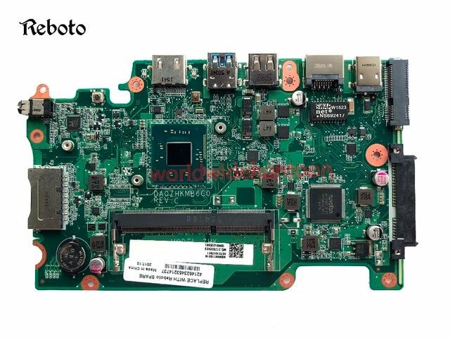 Acer Aspire E3-112M Intel Chipset Drivers Windows 7