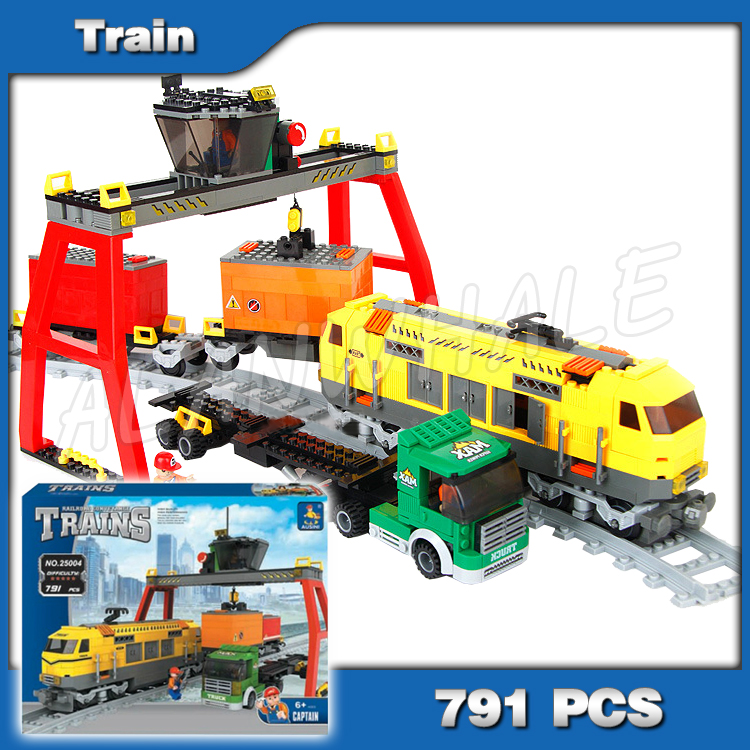 top 9 most popular cargo truck with crane brands and get free