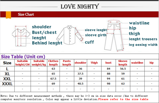 Fever fiber long-sleeved Mens underwear sleep tops winter V-neck traceless mens bottoming shirt homewear top