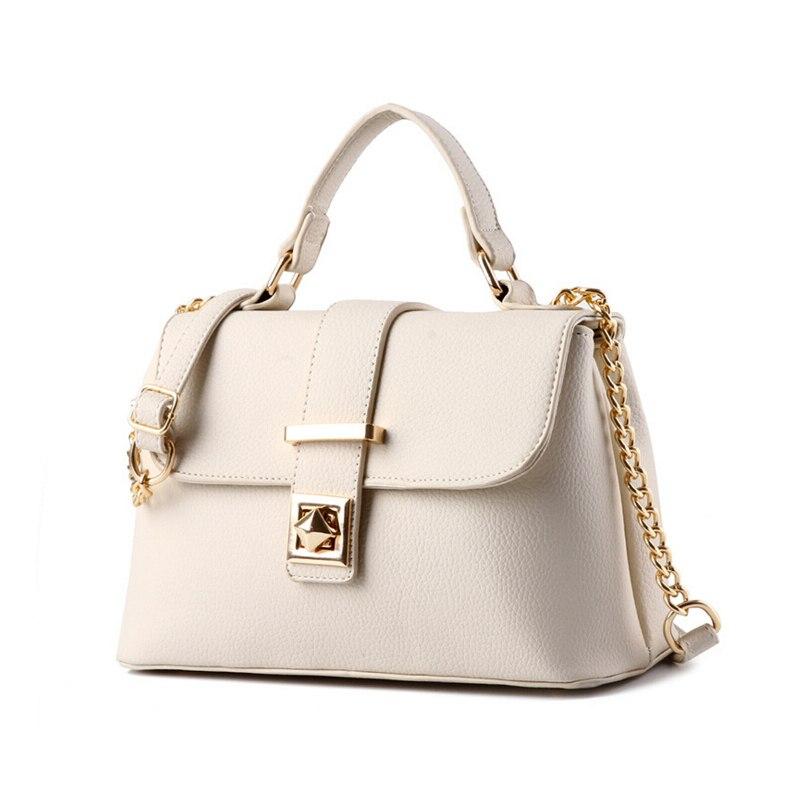 Elegant  Deals On EBay For Shoulder Bag Men Shoulder Bag Shop With Confidence