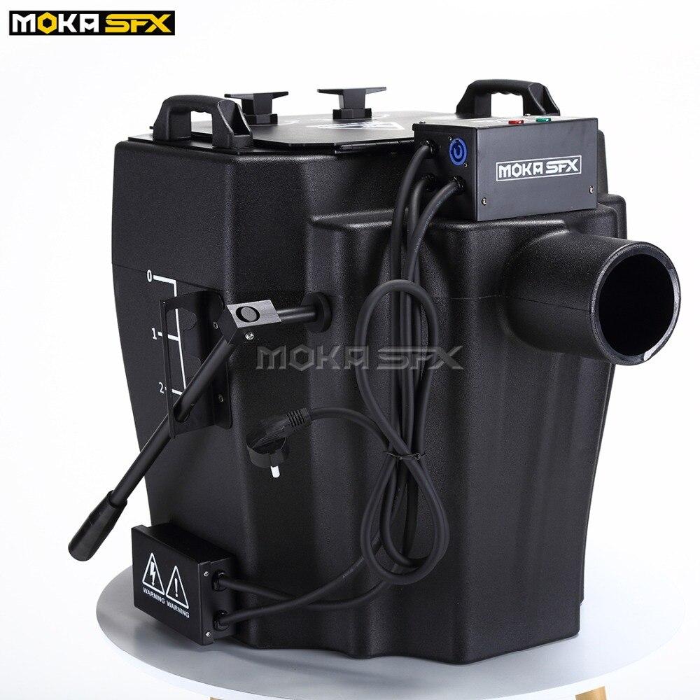 dry ice fog machine (2)