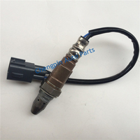 Aire Sensor de índice de combustible OEM #89467-71020  8946771020 O2/oxígeno Sensor Lambda para TOYOTA FJ Highlander  Land Cruiser PRADO