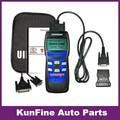 Profissional ferramenta de diagnóstico automático de ferramentas de diagnóstico ferramenta de verificação de código T605 TOYOTA / LEXUS carros