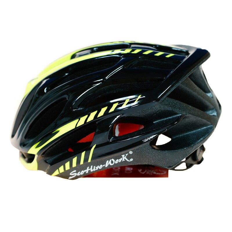 29 Vents Bicycle Helmet Ultralight MTB Road Bike Helmets Men Women Cycling Helmet Caschi Ciclismo Capaceta Da Bicicleta AC0231 (15)