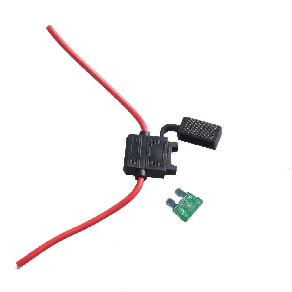 medium resolution of 30a plug fuse box wiring diagram used 30a plug fuse box