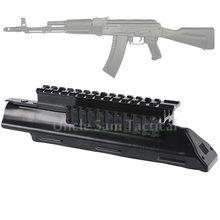 Popular Ak47 Top-Buy Cheap Ak47 Top lots from China Ak47 Top