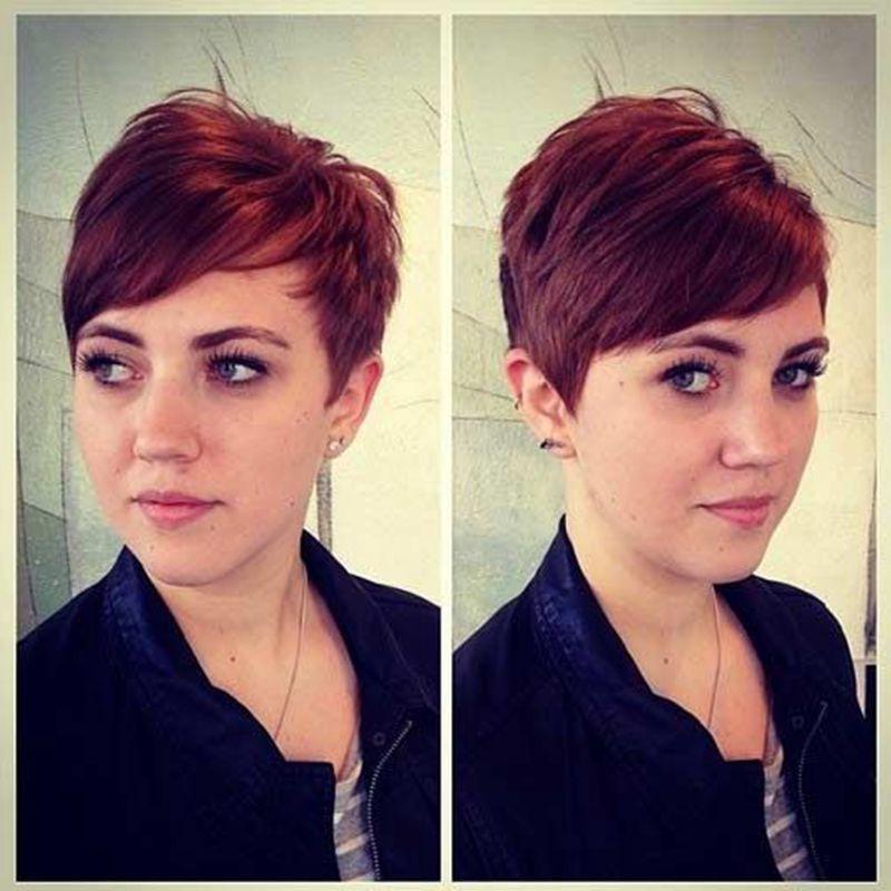 27 Pieces 1 Pcs Lot Human In Hair Short Bump Weave Virgin