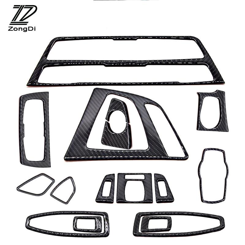ZD For BMW F30 F35 3 4 Series 320i 325i 328 Interior
