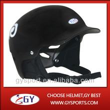 Wholesale ski helmet with removable ear pads for water, CE certified with high quality for hot promotion free shipping