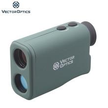 Векторная оптика для охотничьего ружья, 6x25, лазерный дальномер, монокулярный 650 дальномер
