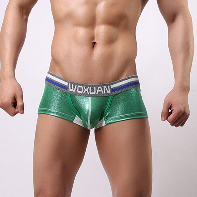 Men Wearing Boys Underwear Promotion-Shop for Promotional Men ...