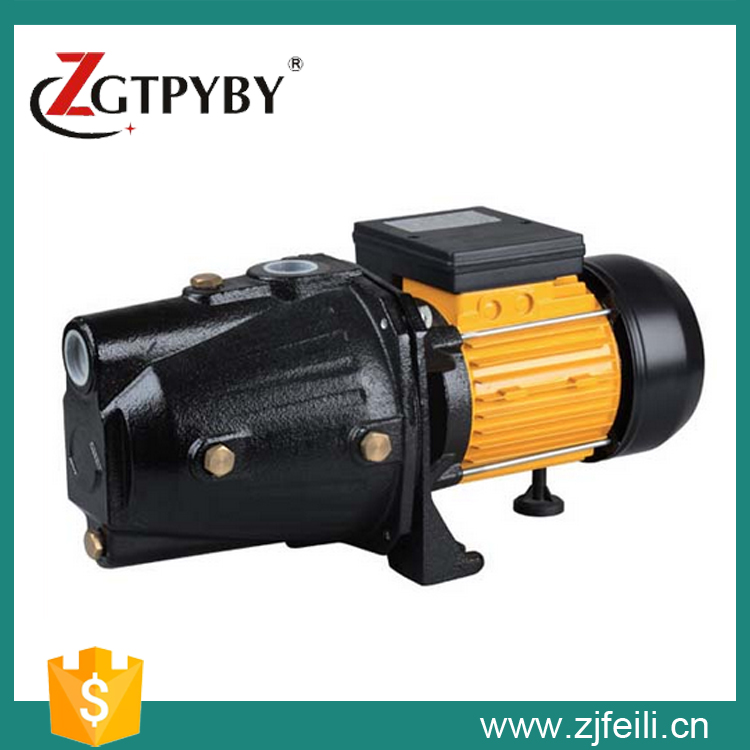 exported to 58 countries water jet pump price rate up to 80% small water booster pump 24v dc water pump exported to 58 countries dc water pump reorder rate up to 80