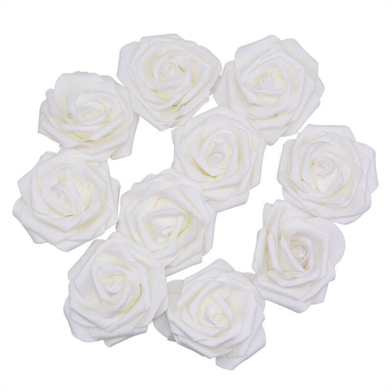 F01 White (5)