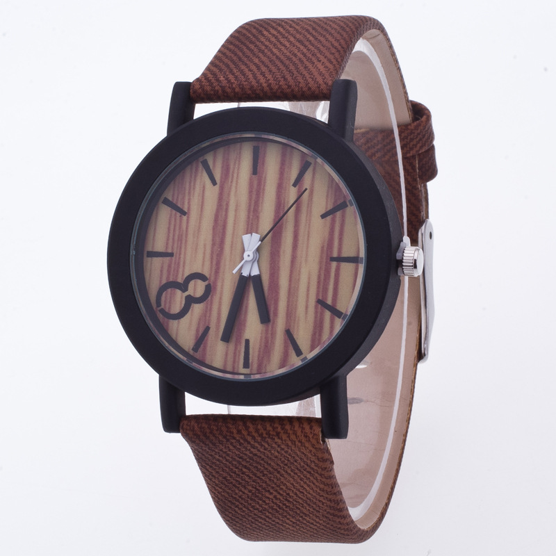reloj mujer New Arrival Casual Wrist font b Watches b font For Men And Women font