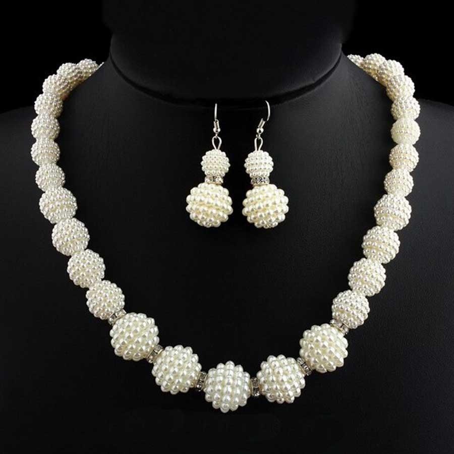 d4b0f1d9d220 Compra turkish jewelry y disfruta del envío gratuito en AliExpress.com