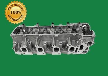 2RZ cilinderkop voor Toyota Tacoma/TCR/Hi-ace/Hi-lux 2438cc 2.4L SOHC 8 v OEN: 11101-75022