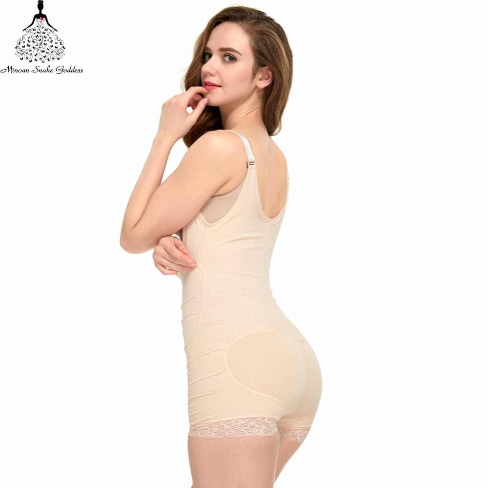 71031449ec Slimming Underwear bodysuit hot shapers body shapers waist trainer women  Slimming waist Belt Shapewear body feminino