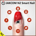 Jakcom N2 Smart Nail New Product Of Fiber Optic Equipment As Fiber Optic Kesici Conector Lc Sc Connector