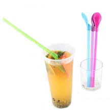 Straws Smoothie Promotion-Shop for Promotional Straws