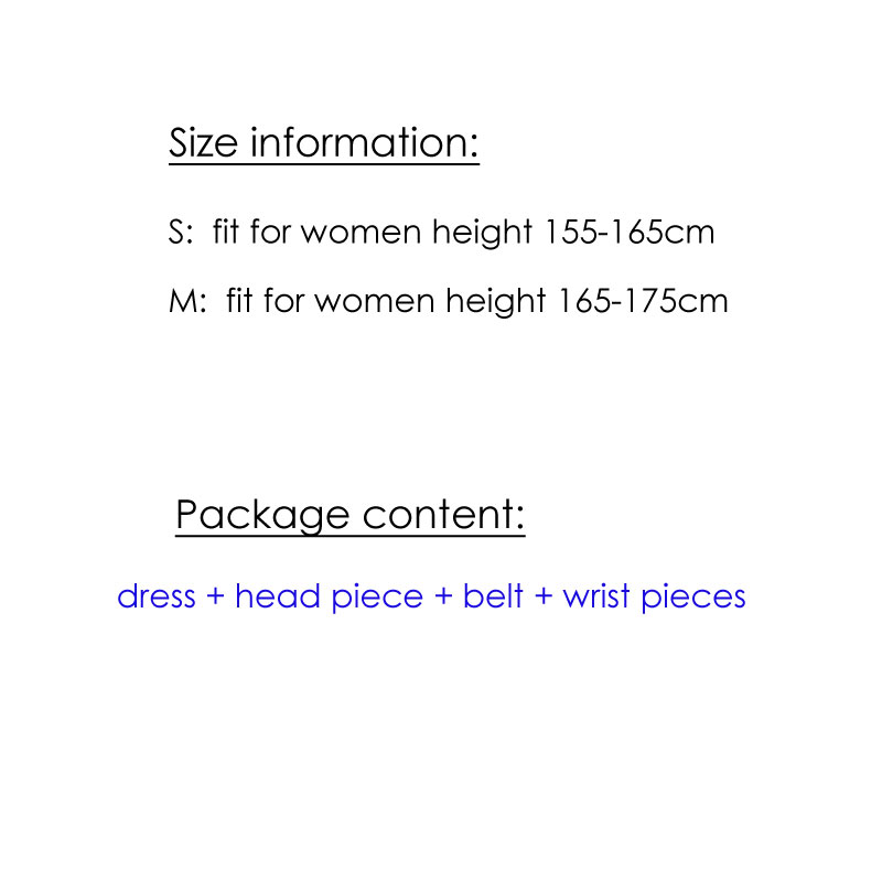 Adult Women Sexy Ancient Roman Greek Spartan Female Warrior Cosplay Costume Halloween Purim Masquerade Mardi Gras Party Dress in Holidays Costumes from Novelty Special Use