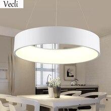 living household lamp pendant