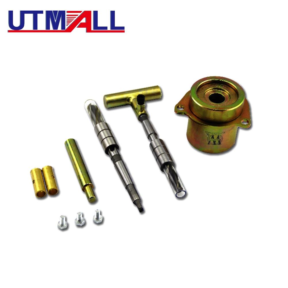 5F27E Servo Bore Repair Master Kit Automotic Transmission Gear Box Repair Tool Kit For MAZDA