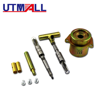 5F27E Servo Bore Repair Master Kit Automotic Transmission /Gear Box Repair Tool Kit For MAZDA