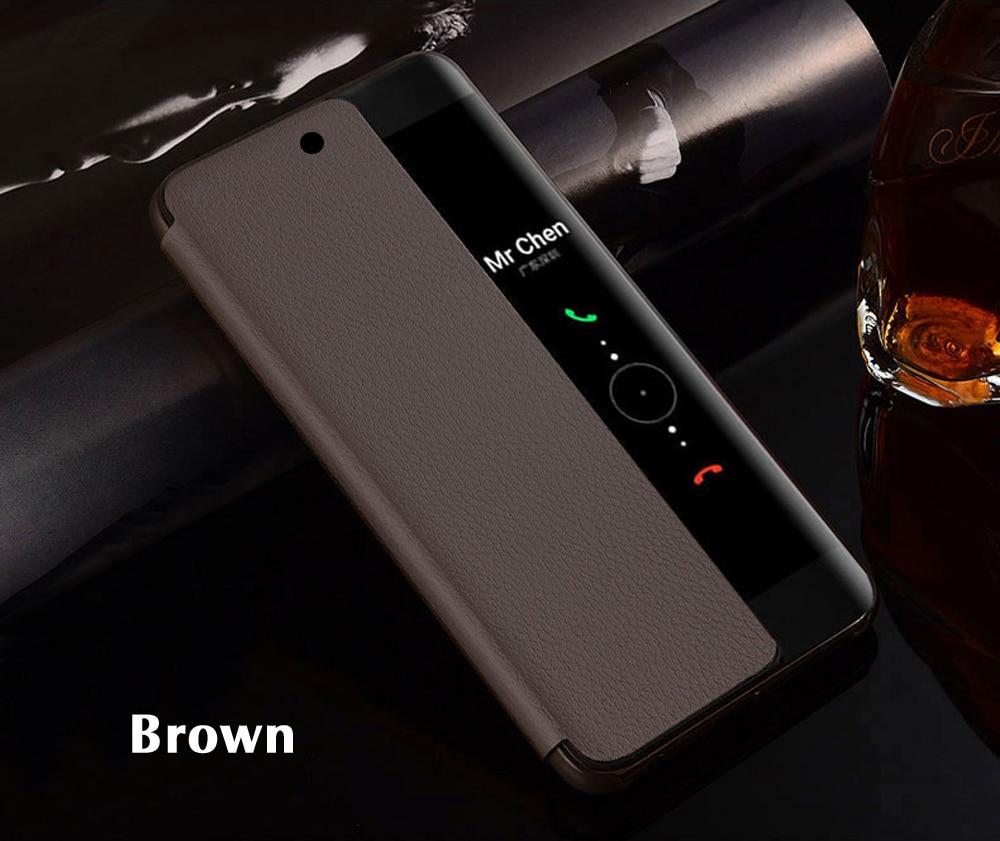 HTB1CqNgpYGYBuNjy0Foq6AiBFXa5 Flip Cover Leather Phone Case For Huawei P30 Pro P20 Mate 20 Lite X 10 P10 Plus Mate20 Mate10 P 30 P30pro P20pro 20pro Mate20pro