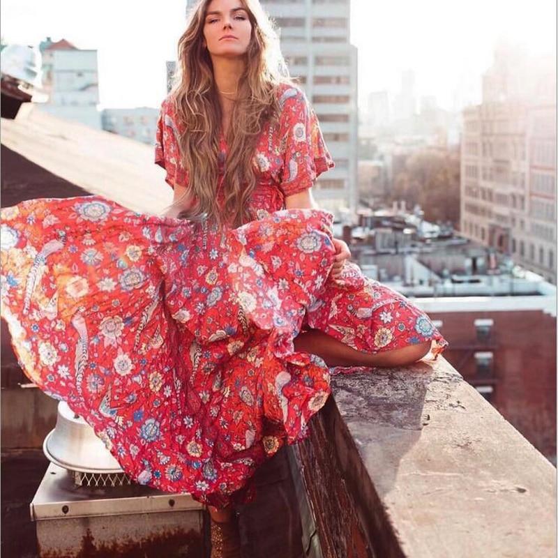 4c144ea93d8f Αγορά Φορέματα
