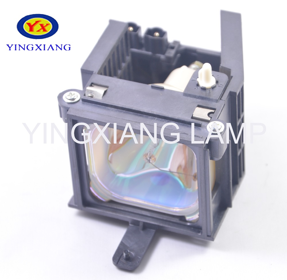LCA3116-COM Projector Lamp LC 7181 For Philips BSURE SV1 / BTENDER /GARBO HC /GARBO ML/ BSURE SV2 ect