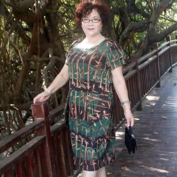 Платья больших размеров для женщин 4xl 5xl 6xL 7xl винтажные 2019 летние платья по колено Элегантные платья женские Vestidos DJ544