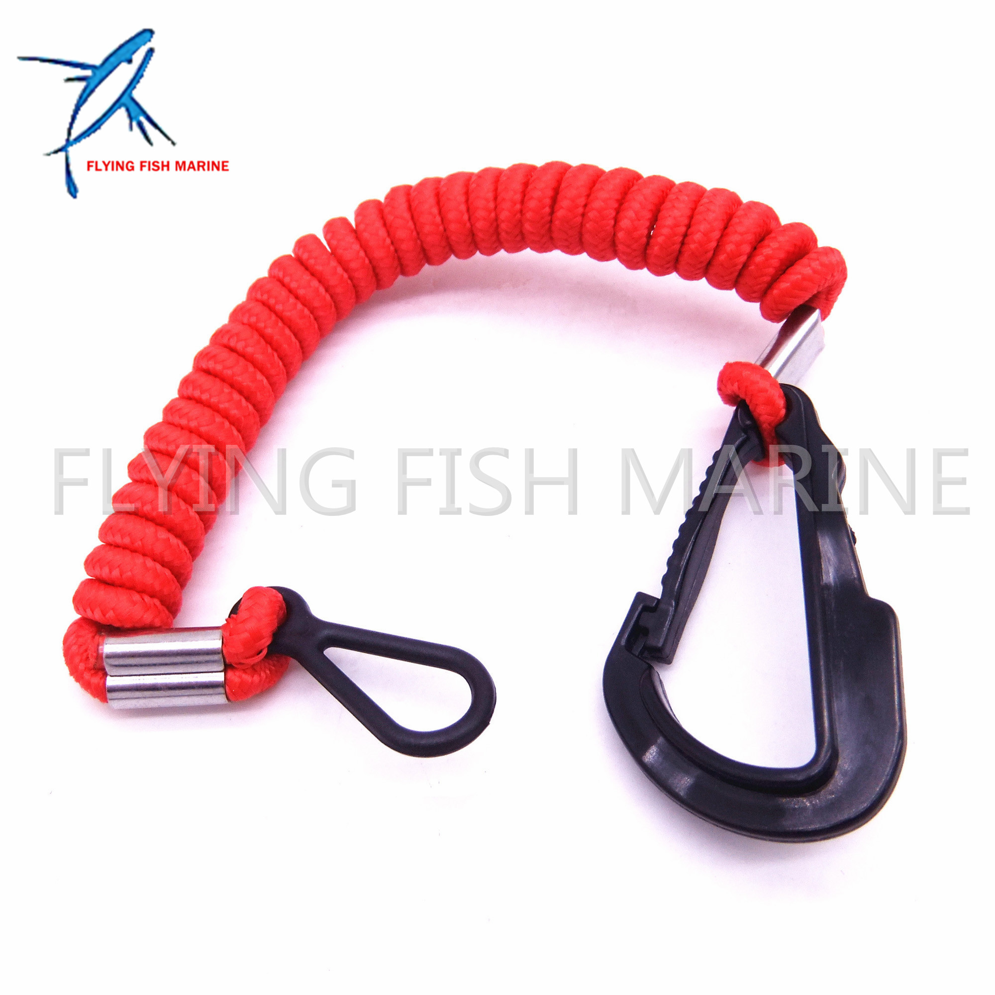 Fishing Reel Handle Folding Rotary Plastic FoldingPower Handle Grip Fishing Spinning Reel Handle Repair Parts Fishing Tackle Accessories Useful and Practical