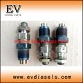3KR1 3kb1 3KC1 injector assy voor Isuzu motor