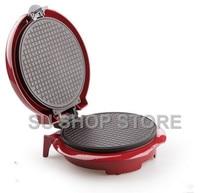 電気卵ロールメーカークリスピーオムレツ型クレープベーキングパンワッフルパンケーキ耐熱皿アイスクリームコーン機パイフライパングリル -